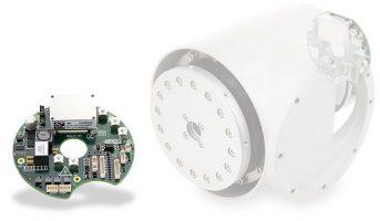 custom-servo-drive-collaborative-robot-axis-joint